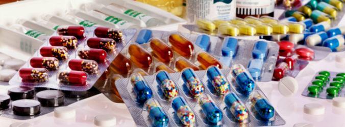 Esclerose Múltipla: Estudo permite testar três medicamentos em simultâneo