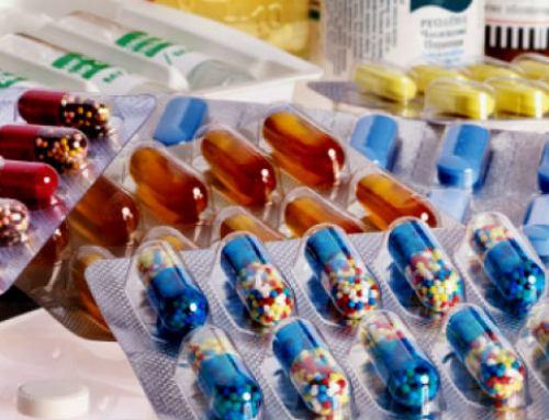 Covid-19: Bruxelas assegura aquisição de medicamento para tratamento precoce