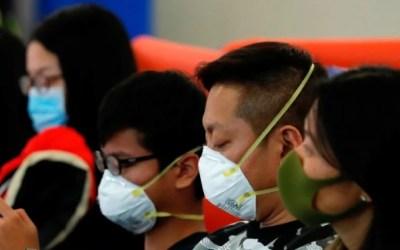 Covid-19: Cientista acusa China e OMS de ocultarem perigosidade do vírus