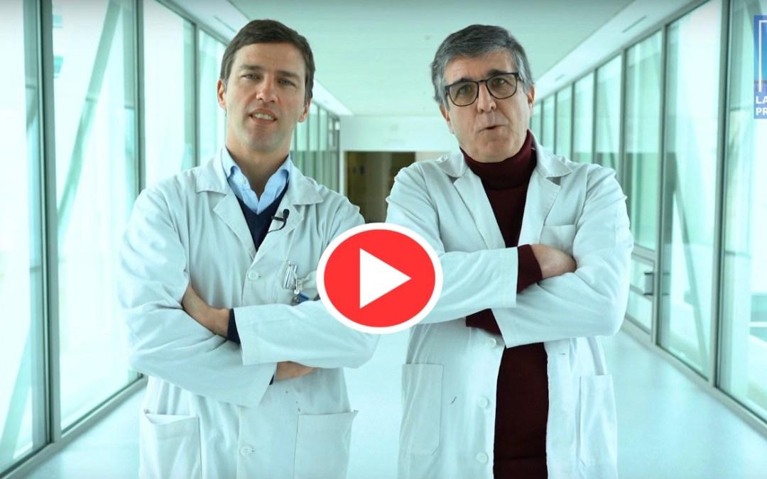 VÍDEO: Drs. Eduardo Xavier e Carlos Leichsenring explicam a importância do evento