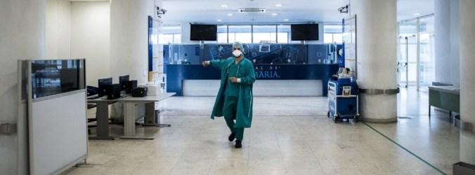 41 anos do SNS. Fundação para a Saúde alerta para suborçamentação