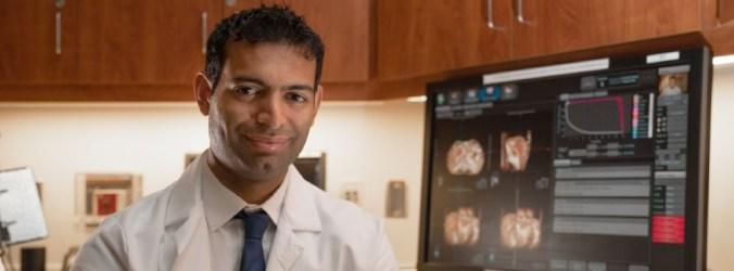 Cancro da próstata: Guidelines para radioterapia durante a pandemia