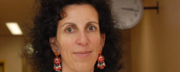 """Drª Maria João Brito: """"SARS-CoV-2 não se transmite da mesma forma que a gripe"""" em crianças"""