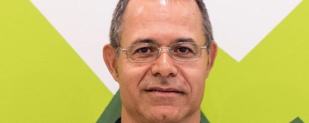 """Prof. Luís Varandas: """"Se não vacinarmos, as doenças infecciosas vão reemergir"""""""