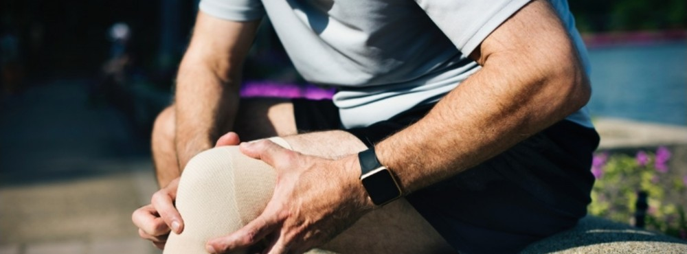 Exercícios para combater a Osteoporose sem sair de casa