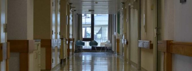 Associações pedem proteção adicional para doentes crónicos e cuidadores