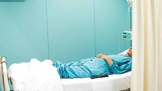 exames digestivos