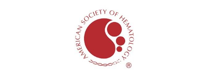 Linfoma não-Hodgkin agressivo e Covid-19: recomendações da Sociedade Americana de Hematologia