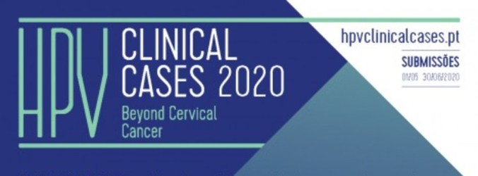 HPV Clinical Cases MSD 2020