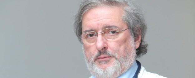 Entrevista. Silenciamento genético é o avanço mais recente no tratamento da PHA