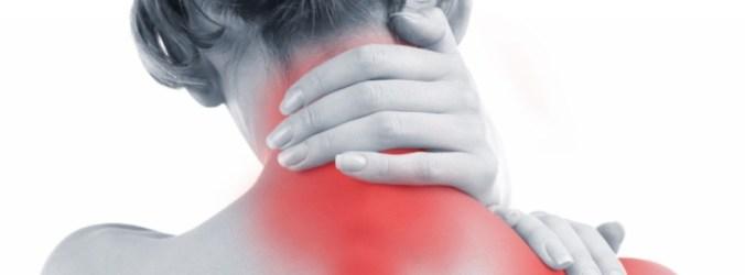 Investigadores desenvolvem peptídeo que pode proporcionar alívio total da dor crónica