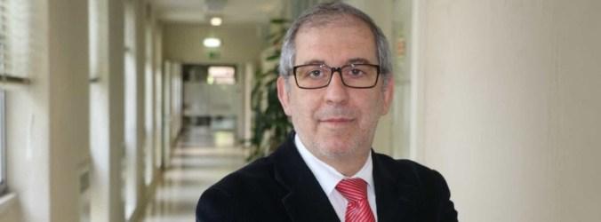 Covid-19: INSA está a preparar novos estudos serológicos
