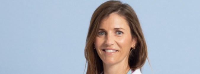"""""""Apertado controlo da função tiroideia é crucial para o sucesso de uma gravidez"""""""