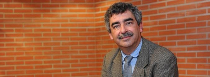 """""""Temos cuidados exagerados com o sol"""". 66% dos portugueses tem falta de vitamina D"""