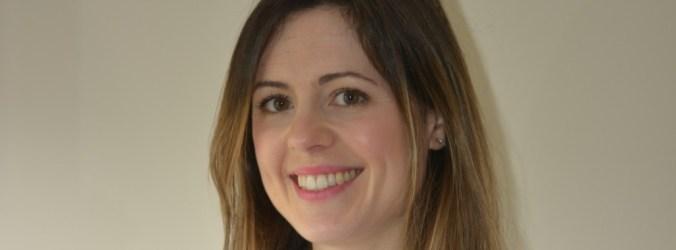 Médicos de família precisam de mais formação para abordar as disfunções sexuais