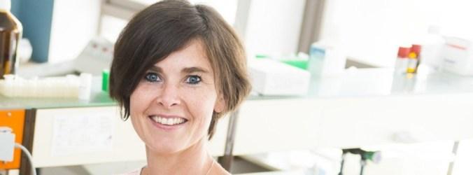 Cancro da mama: Obesidade tem impacto negativo no tratamento com docetaxel