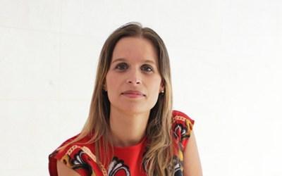 """Entrevista. Doentes com Covid-19 sofrem """"elevado número de complicações trombóticas"""""""