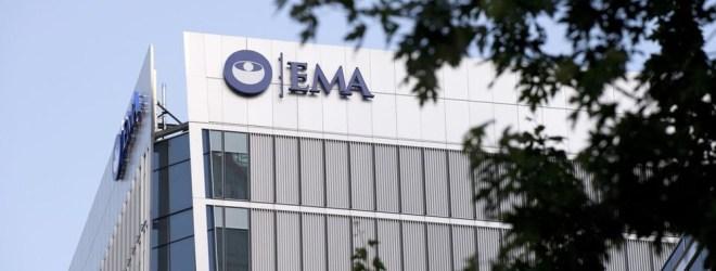 EMA deteta impurezas cancerígenas em medicamentos e avisa farmacêuticas