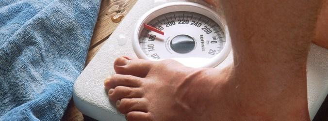 IMC elevado na vida jovem adulta comporta risco acrescido de demência