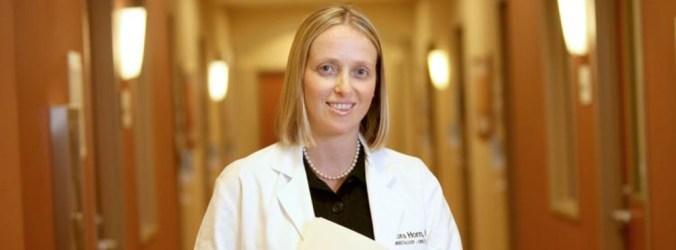 CPNPC com mutação ALK: Tratamento com ensartinib melhora sobrevida