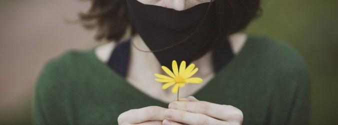 Covid-19: estudo identifica potencial mecanismo que leva a perda de olfato