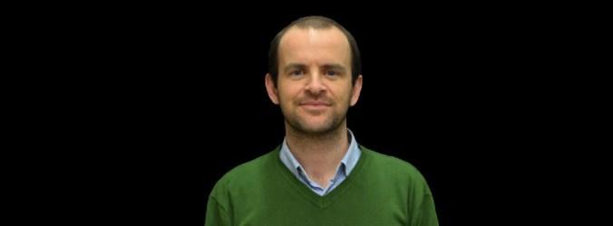 Investigadores do Porto desenvolvem ferramenta de IA para detetar cancro