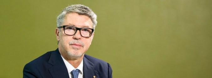 Carlos Robalo Cordeiro é o novo presidente da European Respiratory Society
