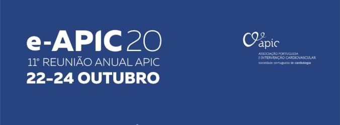 APIC reúne comunidade médica para pensar o futuro da intervenção cardiovascular