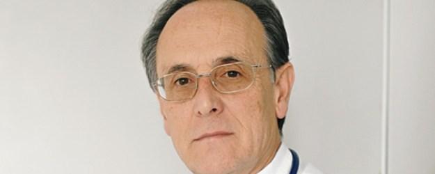 Médicos defendem vacina antipneumocócica gratuita para todos os idosos