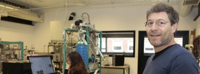 Universidade de Aveiro desenvolve dispositivo para rastrear Covid-19 em espaços públicos