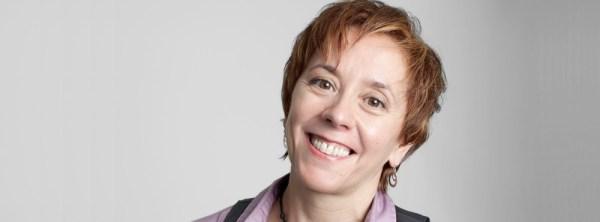 Marisol Soengas tumores melanoma midkina