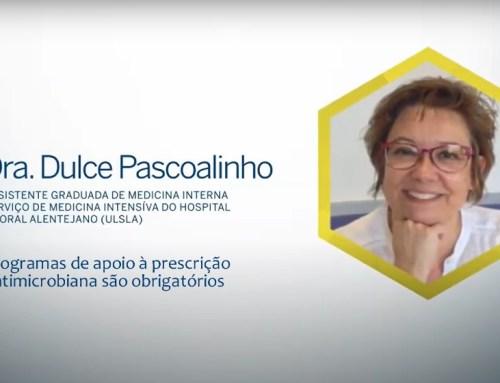 """""""O PPCIRA deu uma verdadeira rede de conhecimento e competência de âmbito nacional"""""""