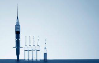 doses da vacina - covid-19, vacinas
