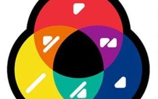 color-add-daltonicos (1)