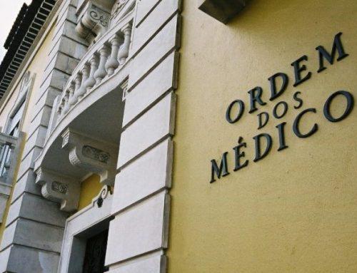 Ordem dos Médicos avança com inquérito sobre carreira e condições de trabalho