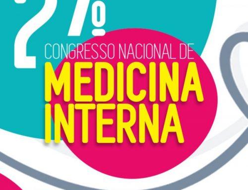 SPMI adia 27º Congresso Nacional para outubro