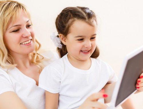 Grupo Lusíadas Saúde lança teleconsulta SOS Pediatria
