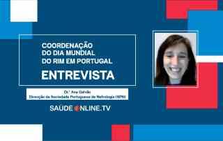 SPN - Dr.ª Ana Galvão