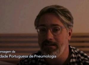 Nuno Markl, sono (1)