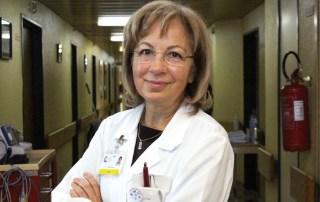 Professora Lèlita Santos (1)