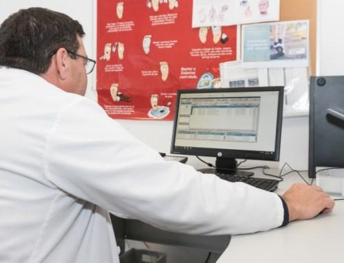 Lisboa e Vale do Tejo já perdeu este ano mais de 150 médicos de família