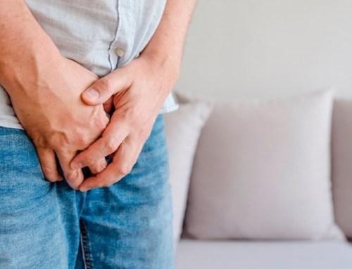 """""""Na Bexiga Mando Eu"""" sensibiliza para a Incontinência Urinária"""