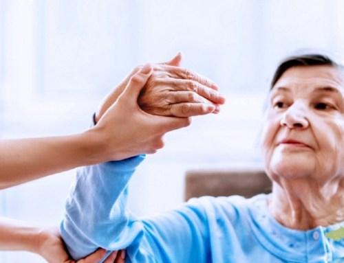 Hospital da Prelada é o mais recente centro de reabilitação para sobreviventes de AVC