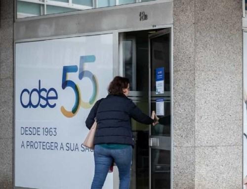 ADSE regista 75 mil inscrições no âmbito do alargamento aos contratos individuais