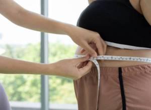 obesidade, fluxo, estudo