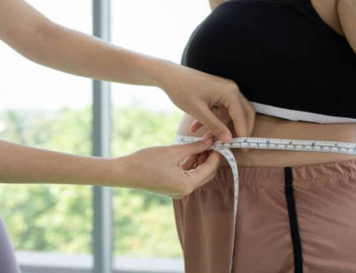 Estudo confirma que médicos não priorizam o tratamento da obesidade em doentes cardíacos