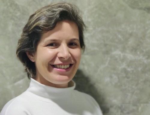Reabilitação: a Importância na Jornada do Doente com Tumor Cerebral