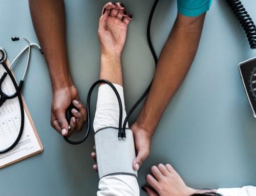 Semana da Hipertensão Arterial quer desconstruir mitos da rotina do doente hipertenso