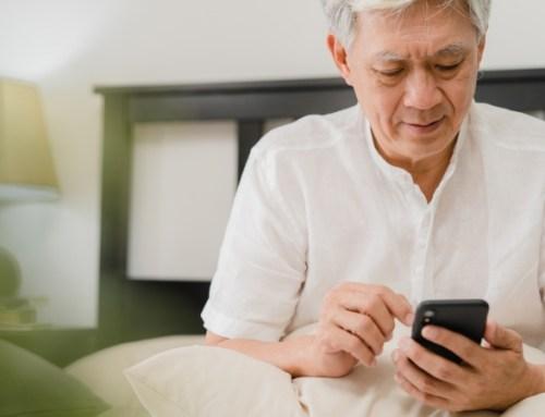 Lançamento de farmácia virtual permite apoio personalizado a utentes