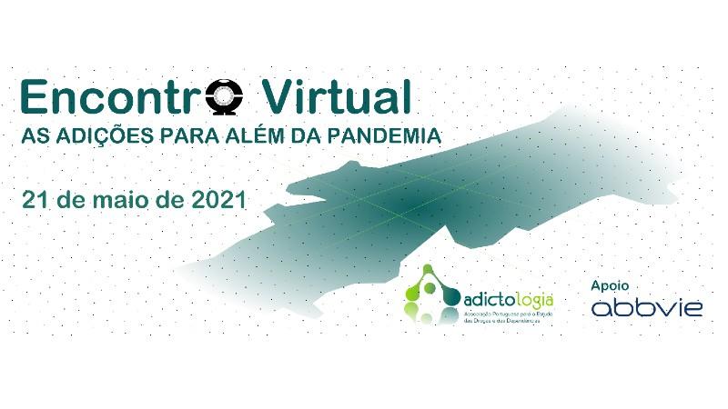 Encontro virtual